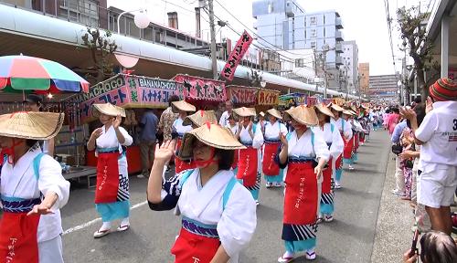 6��7��8��������������� 2014ushioda shrine festival quotomatsuriquot ushioda jinja